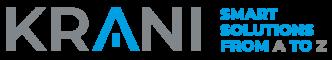 Krani Logo